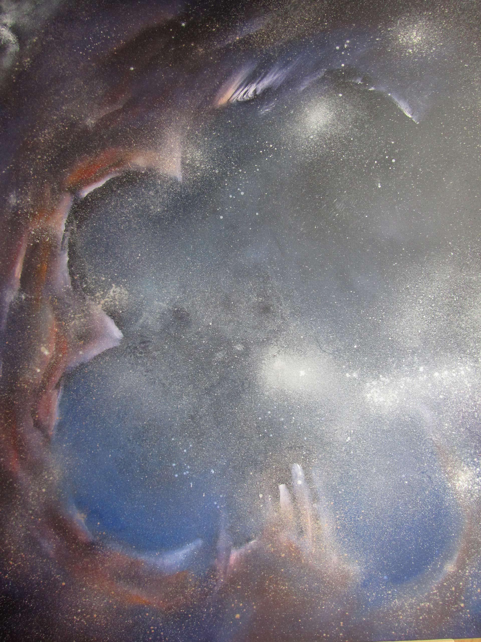 Cosmos-(3)
