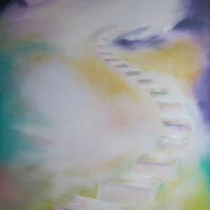 stairway-to-heaven-(2)